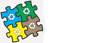 System Odbioru Odpadów Komunalnych - Gmina Jabłonna